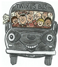 bus_advert_2190.png