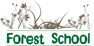 Image result for forest school clipart